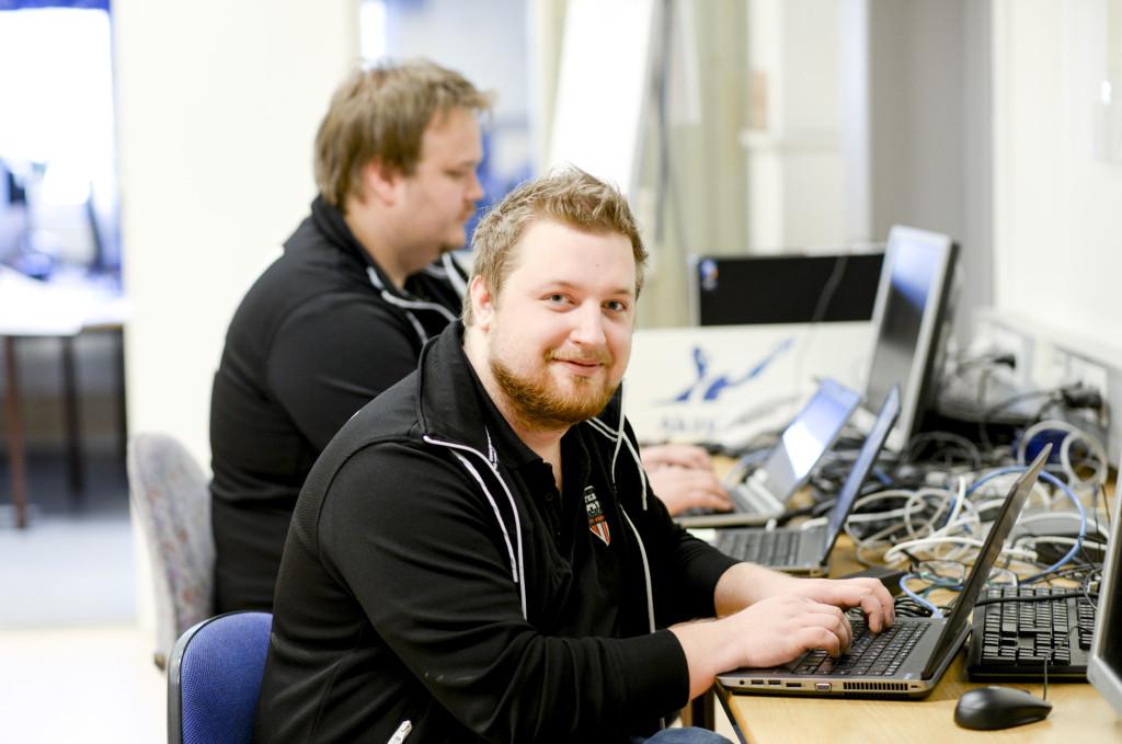 teamnorr_kundcase_ovik_webb_1